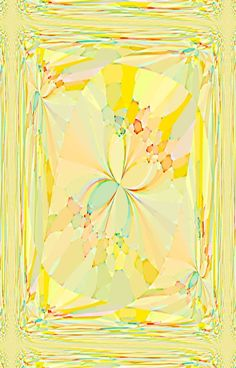 Re-Created Butterflies by Robert S. Lee #art, #graphic, #design, #iphone, #ipod, #ipad, #galaxy, #s4, #s5, #s6, #s7, #s8, #case, #cover, #skin, #colors, #colours, #mug, #bag, #pillow, #stationery, #apple, #mac, #laptop, #leggings, #clock, #duvet, #shirt, #tank, #top, #hoody, #woman, #women, #lady, #kids, #children, #boys, #girls, #lines, #love, #want, #need, #home, #field, #home, #office, #style, #fashion, #accessory, #gift, #print, #canvas, #Robert, #S., #Lee, #interior,