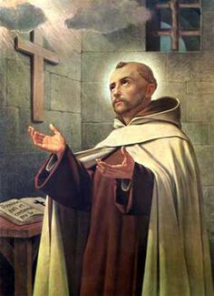 Aforismi e citazioni di S Giovanni della Croce