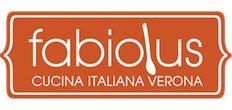 Fabiolus Cucina Italiana
