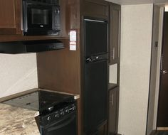2016 Used Forest River Cherokee Grey Wolf 254Q Travel Trailer in Arizona AZ.Recreational Vehicle, rv, 2016 Cherokee Grey Wolf 254Q (Forest River) 25' camper trailer. Gently used, in excellent condition. Upgraded graphics, one slideout. This camper has everything you need and is in top condition. High-power A/C option with 15K air, enclosed insulated tanks, diamond-plate rock guard, flip-down back travel rack, large bath with shower glass enclosure, large mirrored medicine cabinet, power…