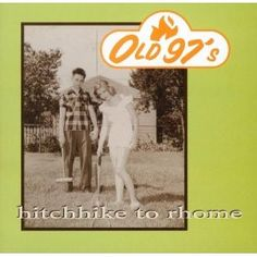 THE Texas Alt-Country band. From their debut album Hitchhike to Rhome Copyright 1994 Big Iron / Idol Records Latest Music, New Music, Find Music, Music Online, Pictures Online, Music Pictures, Music Library, Insurgent, Music Mix