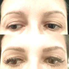 Billedresultat For Microblading Eyebrows Billedresultat Eyebrows