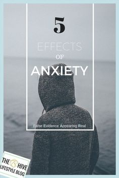 Anxiety is an irrational fear held over a potential threat, but where there is no evidence to prove that this threat may ever materialise. DEPRESSION Firstly I have, until now, confused my anxiety with depression. I have suffered with depression for over 10 years, however, when I have sudden bouts, it comes with unexplained and unwanted extras.…