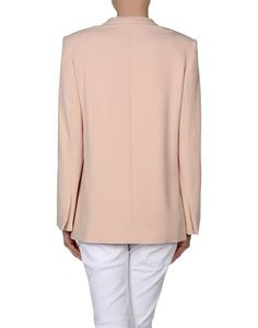 We've gathered our favorite ideas for Stella Mccartney Blazer In Pink Light Pink Lyst, Explore our list of popular images of Stella Mccartney Blazer In Pink Light Pink Lyst. Pink Blazer Outfits, Blazer Dress, Light Pink Blazers, Pink Suit, Pink Light, Blazer Fashion, Fashion Over 40, Blazers For Women, Stylish Outfits