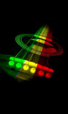 Rasta Music, Rasta Art, Reggae Music, Arte Bob Marley, Bob Marley Legend, Reggae Art, Reggae Style, John Smith, Jamaican Art