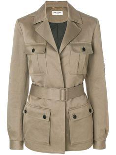 JESPER Women Casual Long Sleeve Open Front Solid Loose Linen Thin Blazer Cardigan Coat