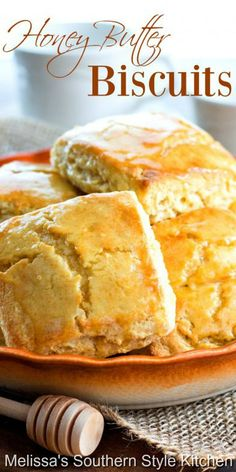 Oven Recipes, Sauce Recipes, My Recipes, Cooking Recipes, Favorite Recipes, Biscuit Bread, Biscuit Recipe, Breakfast Pastries, Breakfast Recipes