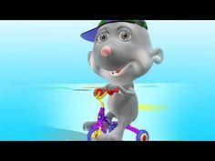 TuTiTu Bicycle