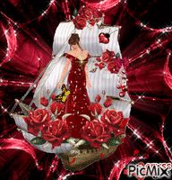 Most popular Picmix Photomontage, Create Yourself, Popular, Color Red, Weird, Pictures, Fantasy, Purple, Nice