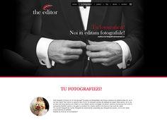 Servicii profesionale de editare. Wedding Photography, Studio, Studios, Wedding Photos, Wedding Pictures
