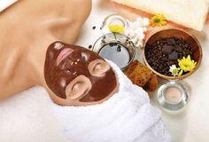Curso Estética Facial - Cosméticos Antienvelhecimento