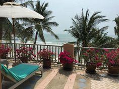 Anantasila by the Sea, Hua Hin (Thailand) - Hotel Reviews - TripAdvisor