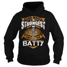 BATTY BATTYBIRTHDAY BATTYYEAR BATTYHOODIE BATTYNAME BATTYHOODIES  TSHIRT FOR YOU