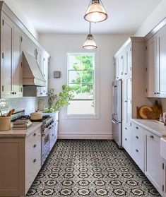 Tile Stickers Blue Lisbon Quart Tile Decal Vinyl Stickers Floor Flooring Bathroom Kitchen Stairs Self Adhesive Removable Peel and Stick Grey Kitchen Cabinets, Kitchen Flooring, Kitchen Backsplash, Shaker Cabinets, Kitchen Counters, Marble Countertops, Beige Cabinets, Oak Cabinets, Backsplash Ideas