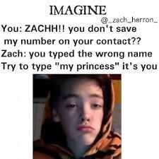 Image result for why don't we imagines