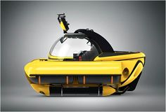 http://www.blessthisstuff.com/stuff/vehicles/misc/c-explorer-3-submersible/