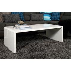 Konferenčný stolík Daisy, 120 cm - 1