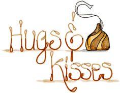 Gingerbread Joy - carmen freer - Álbumes web de Picasa