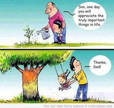 Awesome cartoon 1 — good jokes  in http://www.myfunjokes.com/funny-jokes/awesome-cartoon-1-good-jokes/