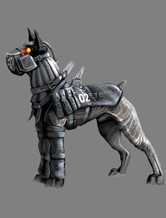 http://static2.wikia.nocookie.net/__cb20071022205808/killzone/images/d/db/Psp_helghast_guarddog.jpg