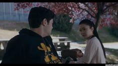 To All the Boys I've Loved Before Noah Centineo Movies For Boys, Teen Movies, Good Movies, Cute Celebrity Guys, Cute Celebrities, Relationship Goals Pictures, Cute Relationships, Aesthetic Movies, Aesthetic Videos