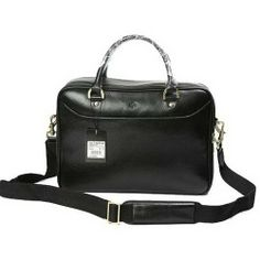 7e8f24249ad Adorable Mulberry Men Large Oliver Natural Leather Laptop Briefcase Black  £138.91 go to http: