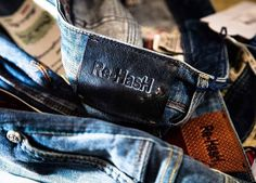 Sensation Re-HasH. #fashion #madeinitaly #forher #dress #sensation #elegance #withstyle #art #fashionable #styleinspiration #perlei #perlui #mystyle #outfit #glam #look #trend #menwithstyle #bluejeans #rehash #indaco #modaitaliana #forhim