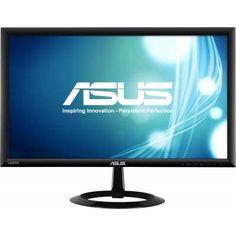 Монитор ASUS VX228H  Цена: 5148 UAH  Артикул: VX228H   Подробнее о товаре на нашем сайте: https://prokids.pro/catalog/kompyuter_noutbuk/monitory/monitor_asus_vx228h/