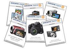 Kodak EasyShare Z650 kézikönyv