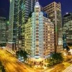 World Wide Hotels! http://www.keotravel.com/destination/