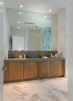 Private Residence in Miami | Home Adore