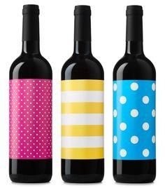 Atipus   Estudio de diseño gráfico de Barcelona