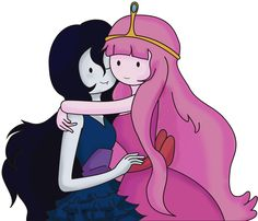 ...  Flame Princess is physically unstable, Finn probably likes it because he likes to take risks and have a fiery and adventurous life. Description from fanpop.com. I searched for this on bing.com/images