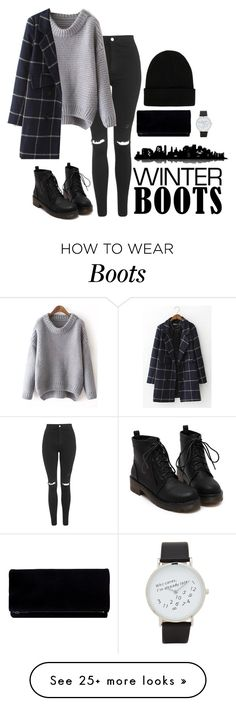 """WINTER BOOTS"" by presmei on Polyvore featuring moda, ALDO, Topshop, Universal Lighting and Decor, NLY Accessories, Winter, contest, fashionset, winterboots y winterstyle"