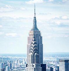 "387 mentions J'aime, 2 commentaires - NEW YORK CITY (@newyorklover_) sur Instagram : ""#manhattan #newyorker #newyork #iloveyou #ilovethiscity #amazing #photography #instagram…"""