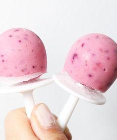 Fun Food for Tiny Fingers | Ladybug Caprese