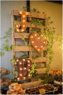 We discuss warehouse wedding inspiration on the blog today.   Head to www.breatheevents.com.au for wedding inspiration and ideas