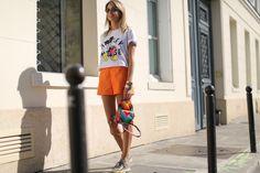 #pfw Paris-fashion-week-streetstyle-helena-bordon-1