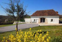 Gîte à Lanneplaà, G123038  Pyrénées Atlantiques, Maison Cabes - Gîtes de France Béarn & Pays Basque