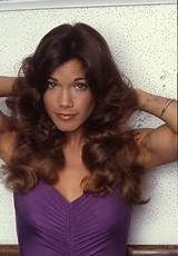 barbie benton - Yahoo Image Search Results Barbi Benton, Stock Pictures, Stock Photos, Yahoo Images, Royalty Free Photos, Image Search, Barbie, Long Hair Styles, Beauty