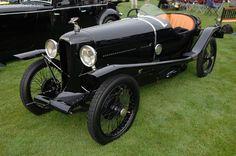 1925 Amilcar 4CGS ✏✏✏✏✏✏✏✏✏✏✏✏✏✏✏✏ IDEE CADEAU / CUTE GIFT IDEA  ☞ http://gabyfeeriefr.tumblr.com/archive ✏✏✏✏✏✏✏✏✏✏✏✏✏✏✏✏