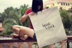 hey.good.luck.ok?