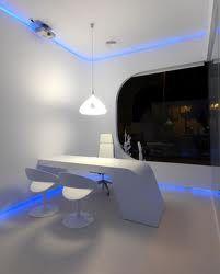 oficinas futuristas - Buscar con Google