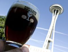 yes. another beer fest. Seattle International Beerfest July 6-8, 2012