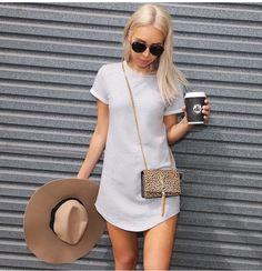 Whitefox boutique