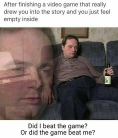 Life is Strange<<< WELL I DIDNT NEED TO BE REMINDED OF THAT EMPTY FEELING. DID EVERYONE IM ARCADIA BAY SERIOUSLY DIE EXCEPT FOR MAX AND CHLOE. LIKE REALLY.