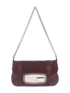 f76023e2cad2 Prada Vitello Flap Bag Prada Bag