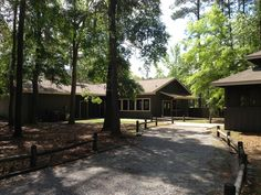 The Group Shelter at Fort McAllister is a beautiful place for weddings or receptions, family reunions and parties.