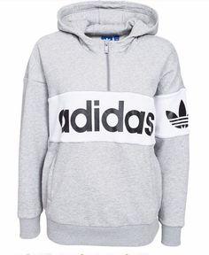 Adidas #hoodie