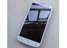 UMI X2 Smartphone announced